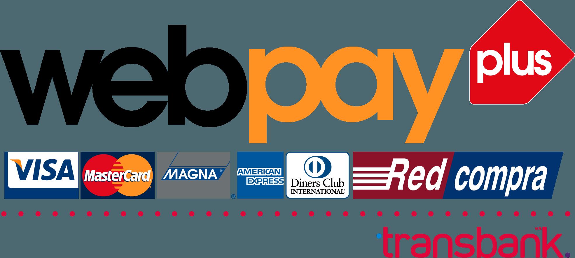 kisspng-payment-system-transbank-s-a-ser